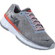 Hoka One One Cavu Running Shoes Women grey